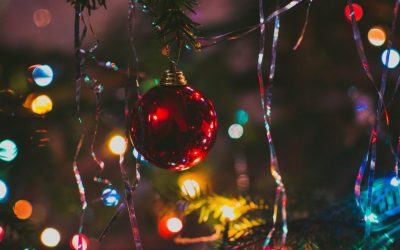 Tax Tips on Christmas Parties and Gifts to Employees