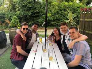 Richardsons careers_school leavers