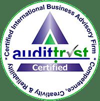 Audit Trust