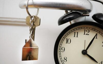 Capital Gains Tax – Changes to payment deadlines on residential property disposals