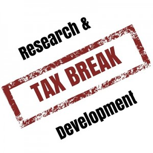 Changes to R&D SME tax relief