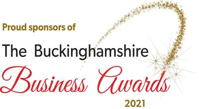 Buckinghamshire Business Awards – Deadline for entries